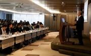 ก.ล.ต. เตรียมความพร้อมเข้ารับการประเมินภาคการเงินไทย (FSAP)