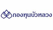 B-SENIOR-X เปิดโอกาสการลงทุนที่กว้างกว่า IPO 23 ถึง 31 มกราคมนี้